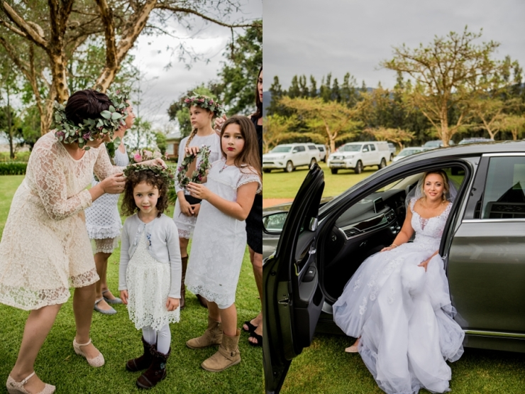 Overberg Wedding Photographer-1536