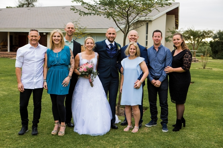 Overberg Wedding Photographer-1745