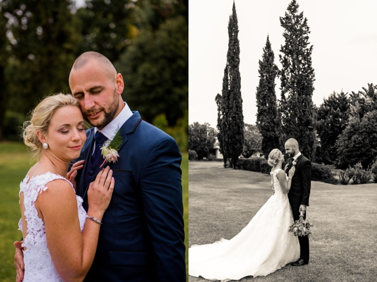 Overberg Wedding Photographer-1766