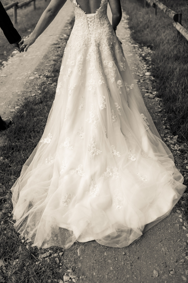 Overberg Wedding Photographer-1850