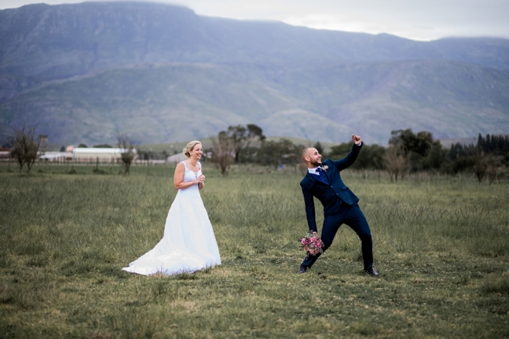 Overberg Wedding Photographer-2056