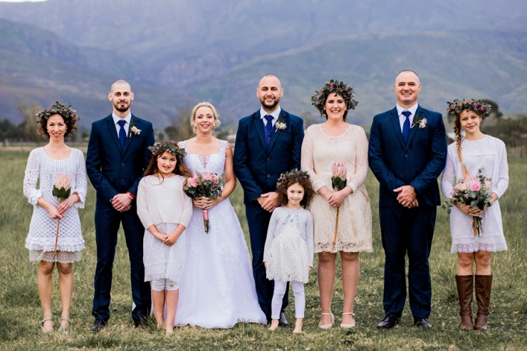 Overberg Wedding Photographer-2066