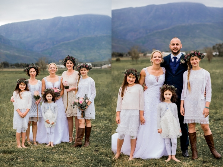 Overberg Wedding Photographer-2074