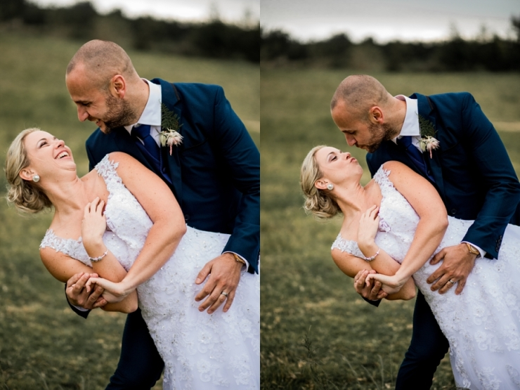 Overberg Wedding Photographer-2206