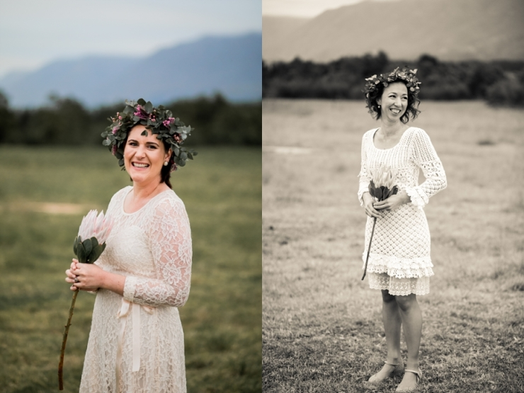 Overberg Wedding Photographer-2234