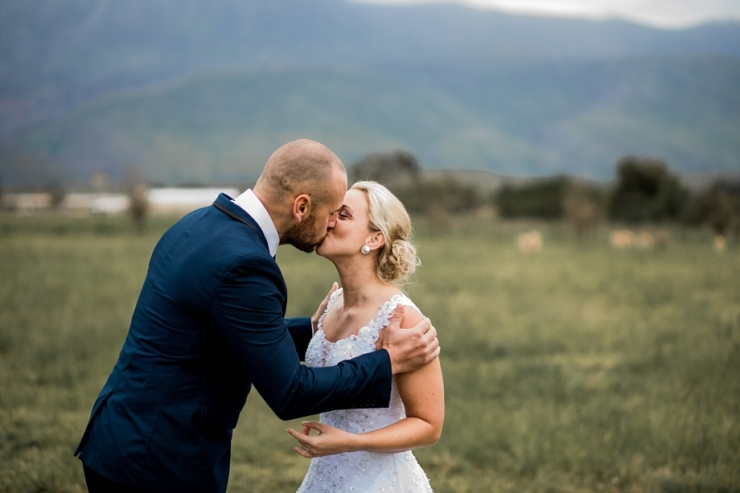 Overberg Wedding Photographer-2249