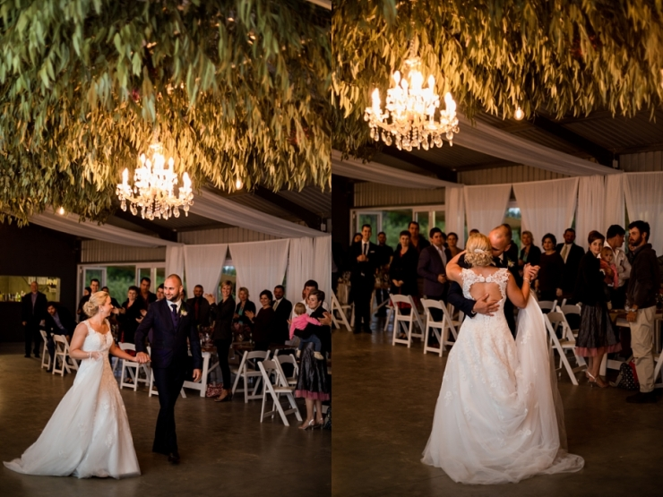 Overberg Wedding Photographer-2402
