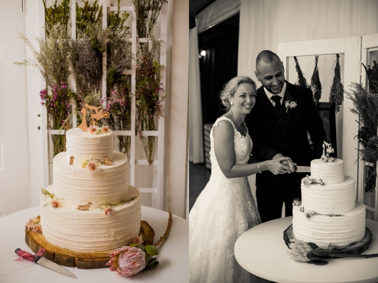 Overberg Wedding Photographer-2448