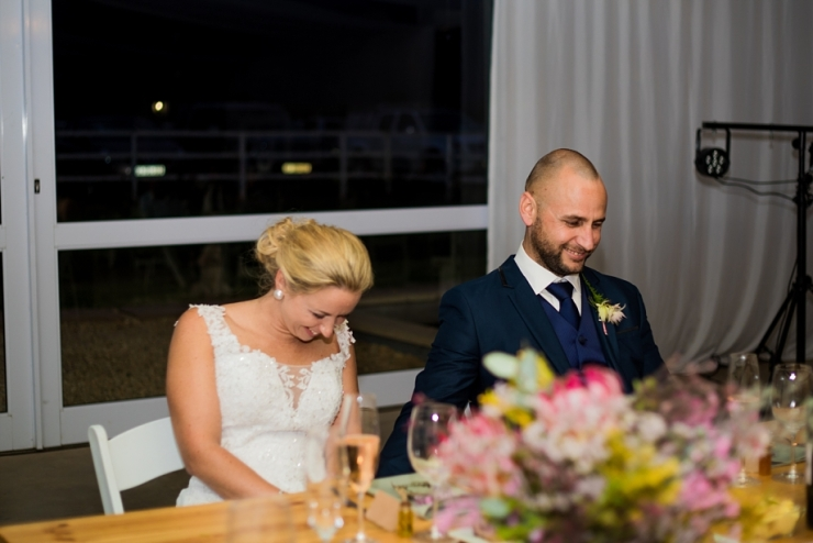 Overberg Wedding Photographer-2494