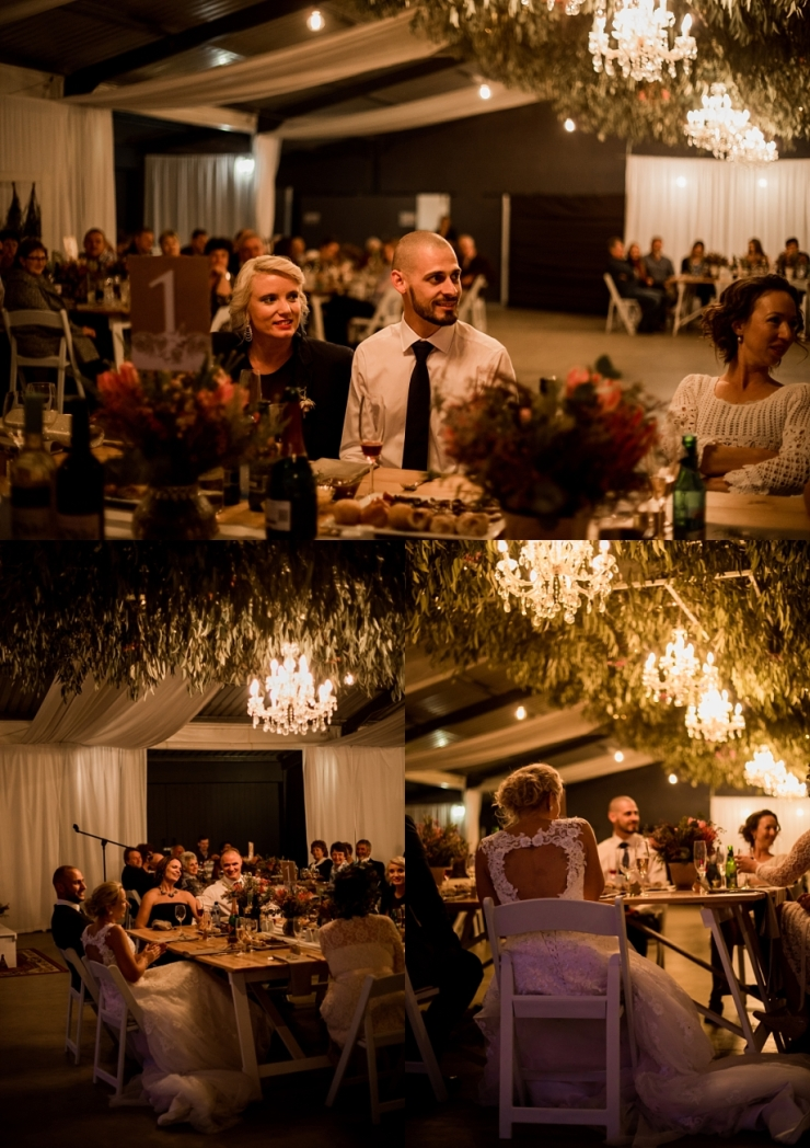 Overberg Wedding Photographer-2510