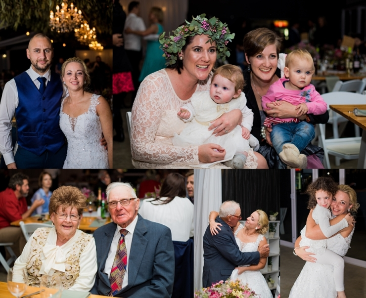 Overberg Wedding Photographer-2525
