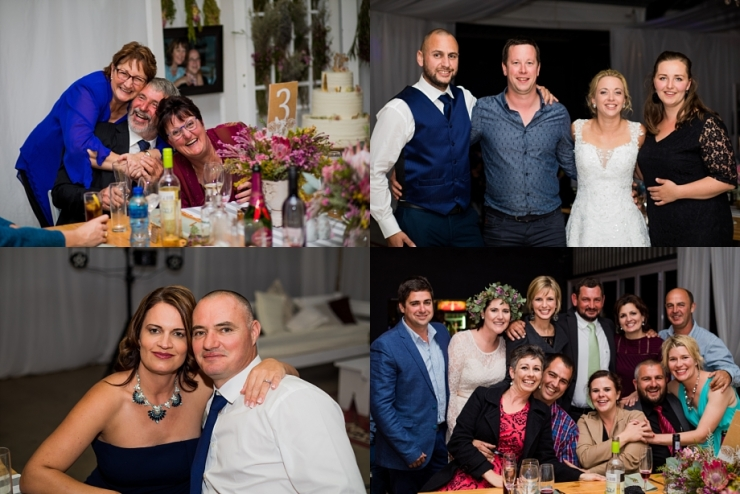 Overberg Wedding Photographer-2592