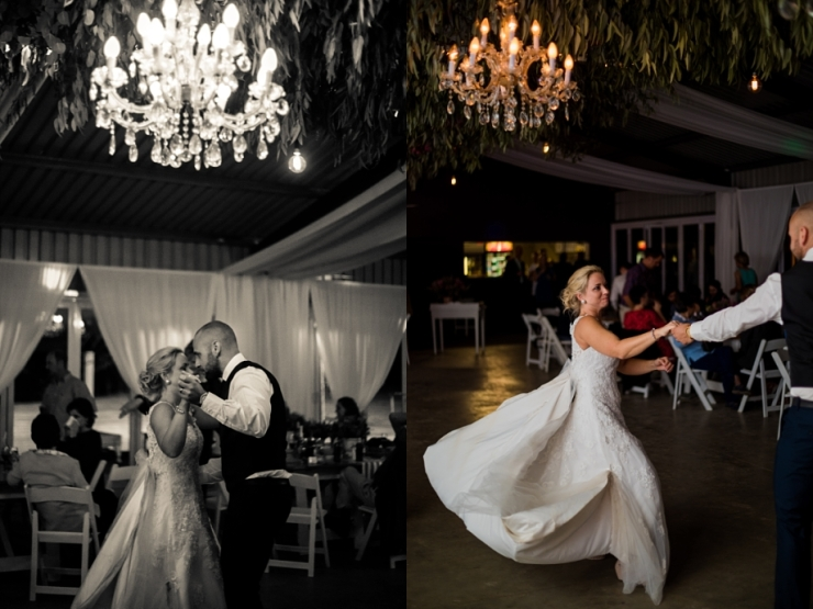 Overberg Wedding Photographer-2642