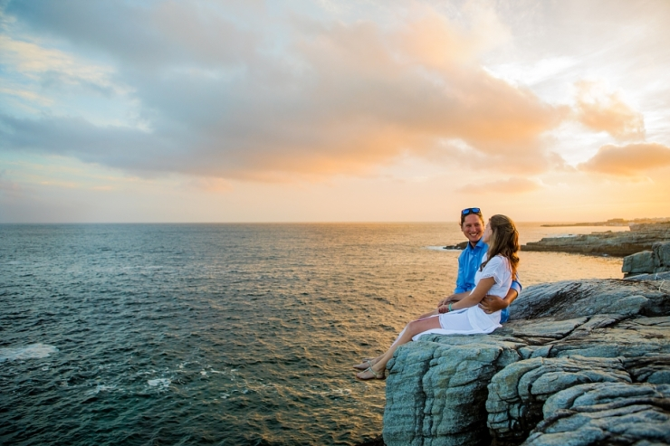 Hermanus Photographer-7468