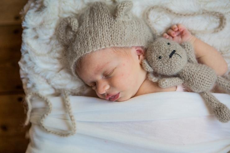 Worcester Newborn Photographer-7727