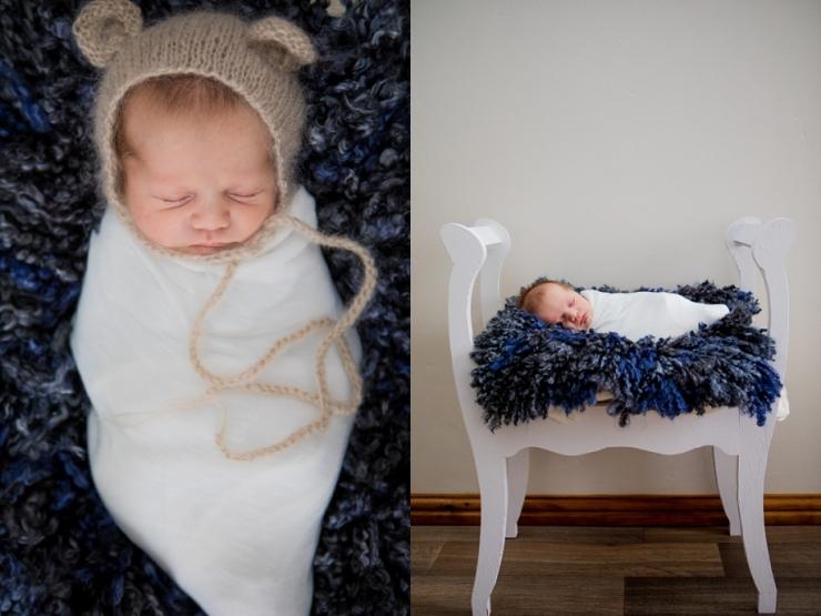 Worcester Newborn Photographer-7759