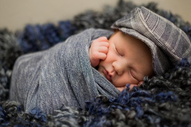 Worcester Newborn Photographer-7795