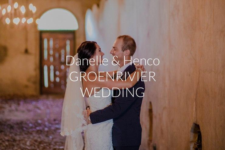 Groenrivier Wedding Venue-9006S
