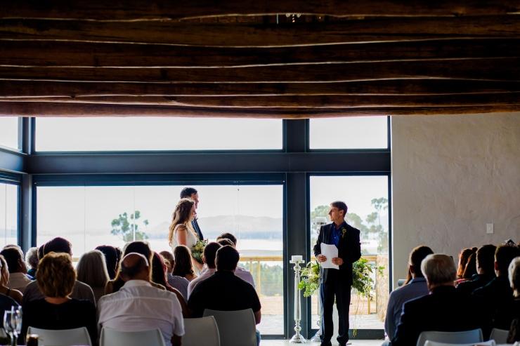Villiersdorp Wedding Venue-0030