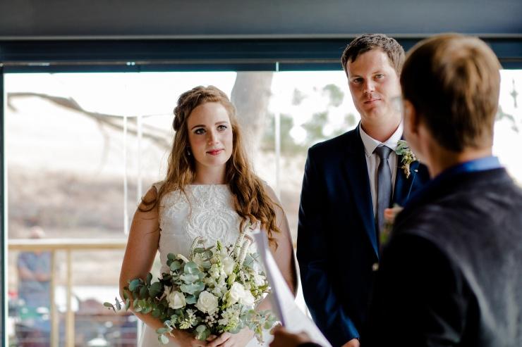 Villiersdorp Wedding Venue-0035