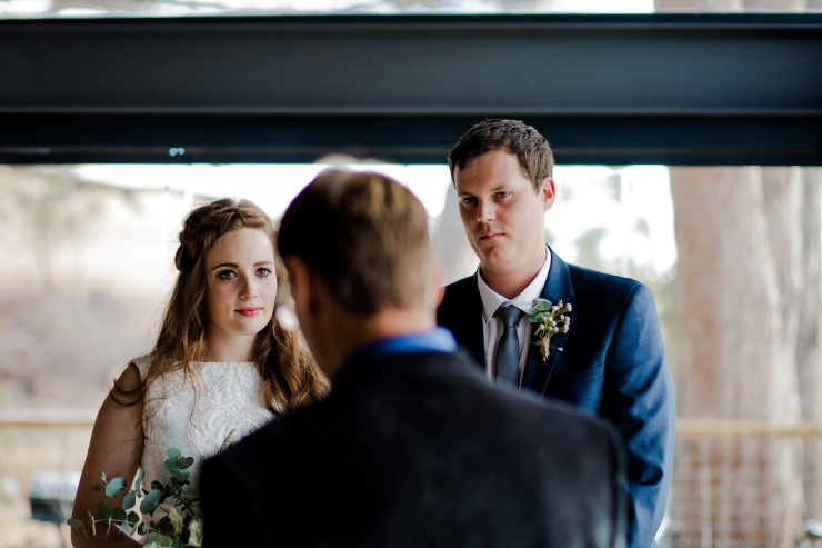 Villiersdorp Wedding Venue-0050-1