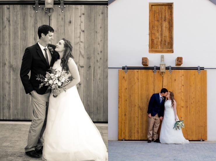 Villiersdorp Wedding Venue-0118