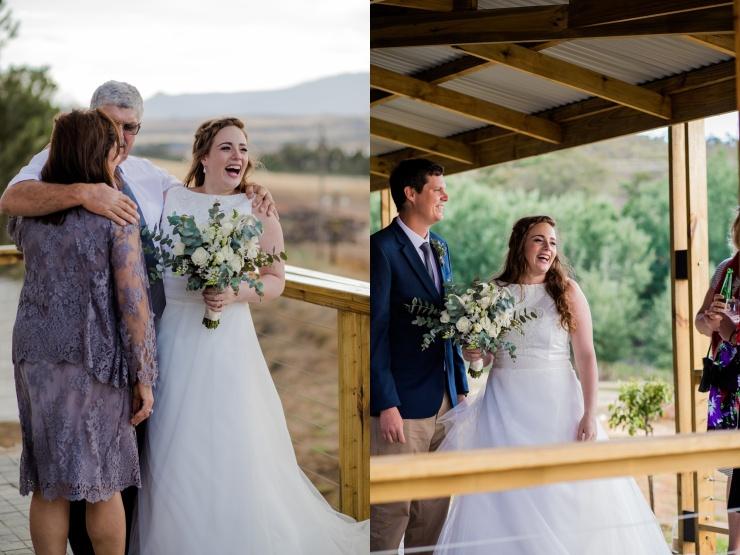 Villiersdorp Wedding Venue-0221