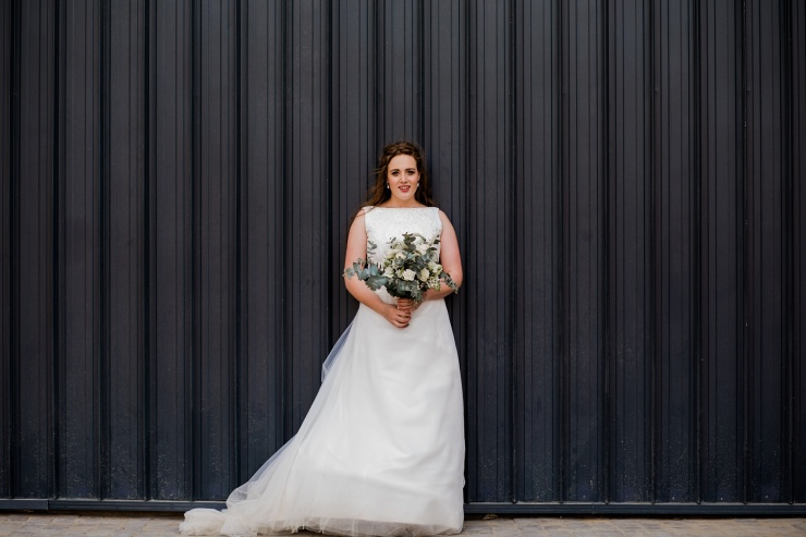 Villiersdorp Wedding Venue-0241-2-1