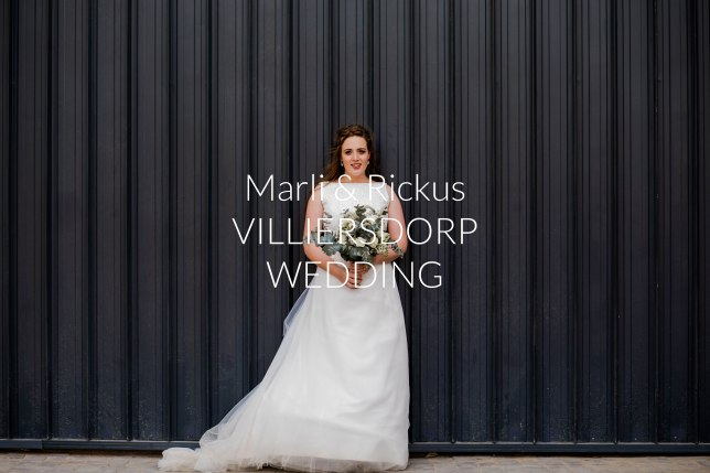 Villiersdorp Wedding Venue-0241-2
