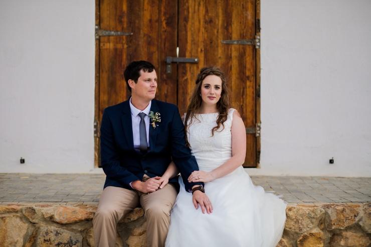Villiersdorp Wedding Venue-0262-2-1