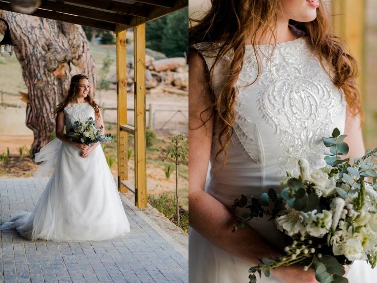 Villiersdorp Wedding Venue-0287