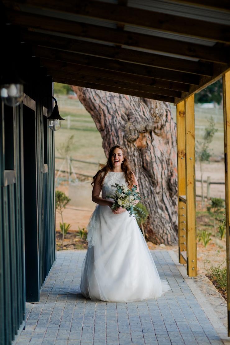 Villiersdorp Wedding Venue-0288