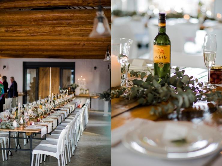 Villiersdorp Wedding Venue-0305-2