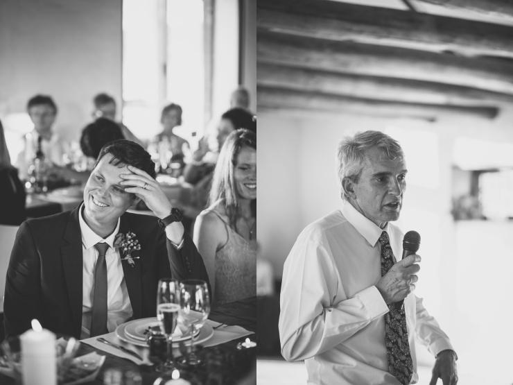 Villiersdorp Wedding Venue-0346