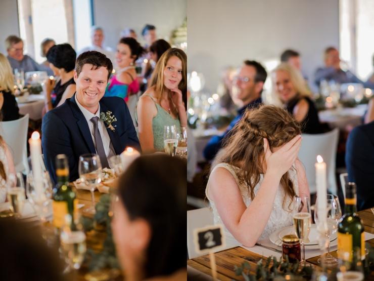 Villiersdorp Wedding Venue-0351