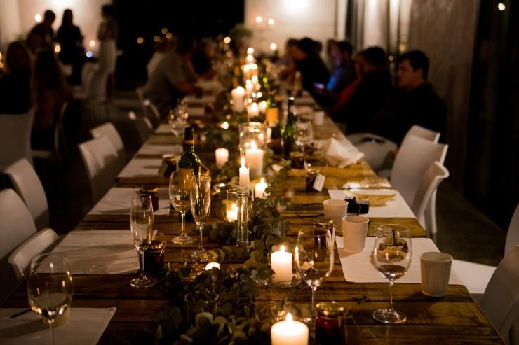 Villiersdorp Wedding Venue-0581-2