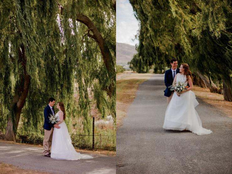 Villiersdorp Wedding Venue-0772