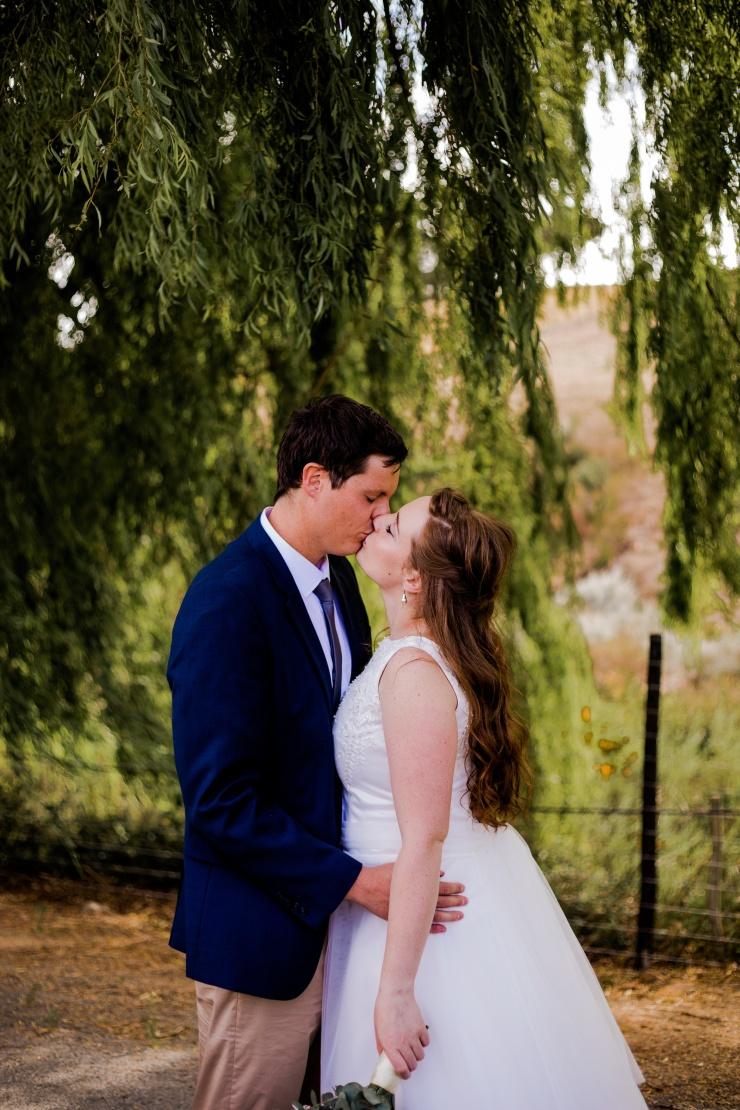 Villiersdorp Wedding Venue-0789