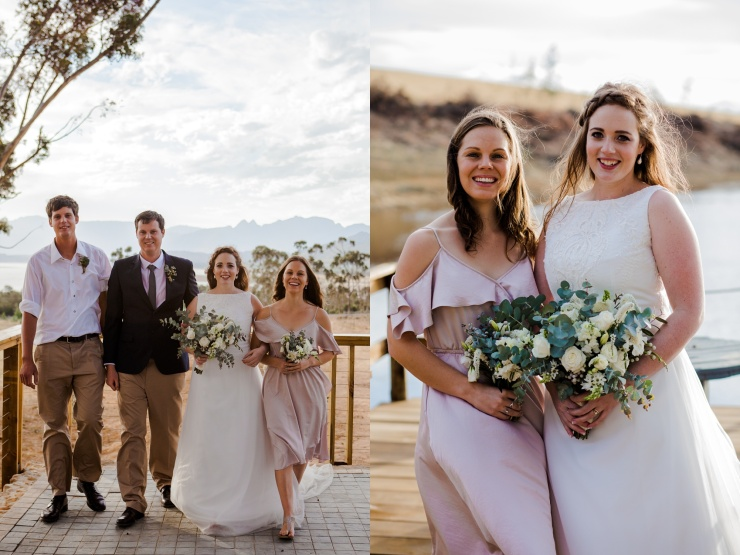 Villiersdorp Wedding Venue-9746